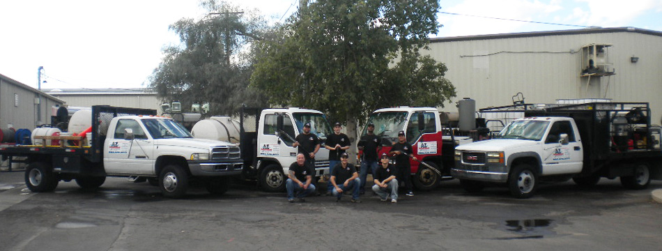az-power-wash-pros-group-pic2