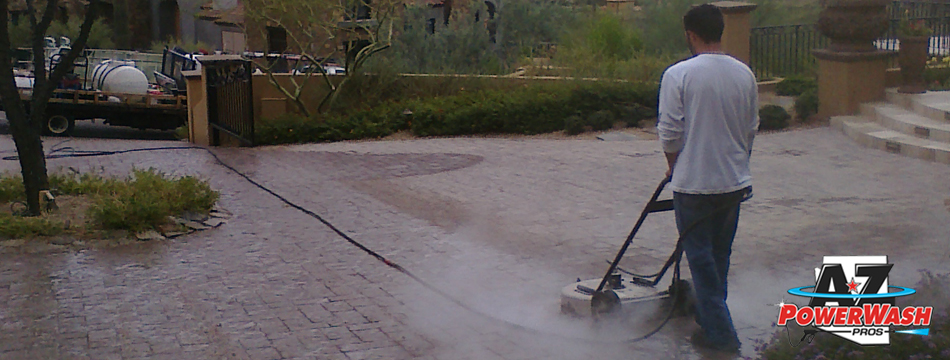 paver-cleaning-phoenix