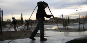 driveway_cleaning_phoenix
