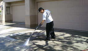 residential-pressure-washing-tempe